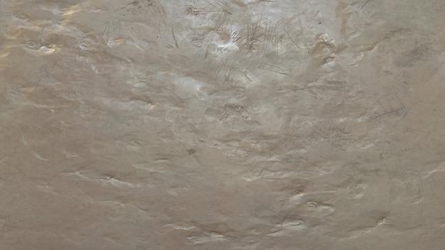 Struttura della parete di nichel