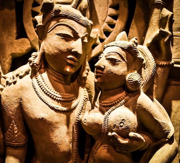 India centro-settentrionale, xi secolo d.c., arenaria