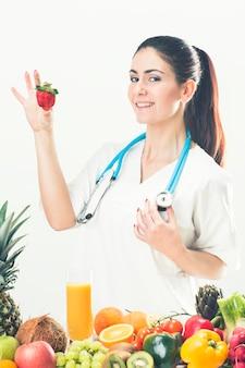 Nutrizionista, dietista, alimentare.