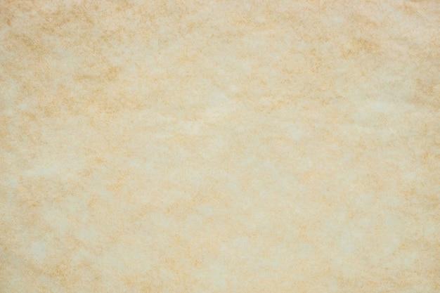 Vecchia priorità bassa di struttura del reticolo della carta dell'annata antica