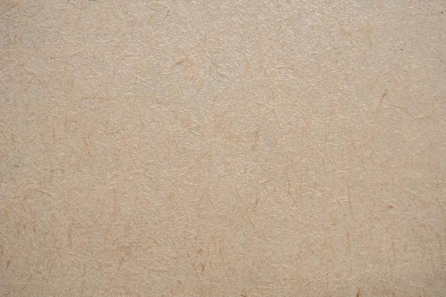 Vecchia priorità bassa di struttura del reticolo di carta vintage antico