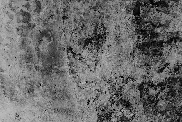 Vecchio sfondo nero. struttura del grunge. lavagna lavagna calcestruzzo.