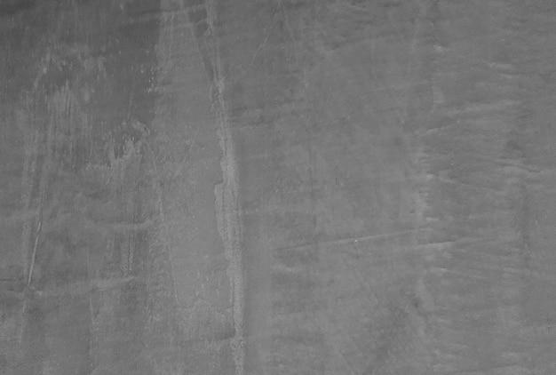 Vecchio sfondo nero. cemento di struttura del grunge