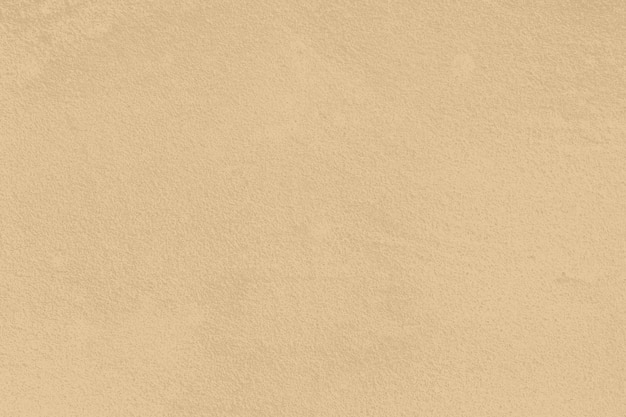 Vecchia fine del fondo di struttura della carta marrone su