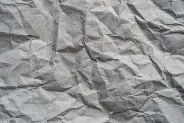 Vecchia superficie del grunge del fondo di struttura della carta marrone. vuoto per lo spazio della copia del testo.