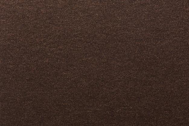 Vecchia pergamena marrone per brochure o modello web. texture di alta qualità ad altissima risoluzione