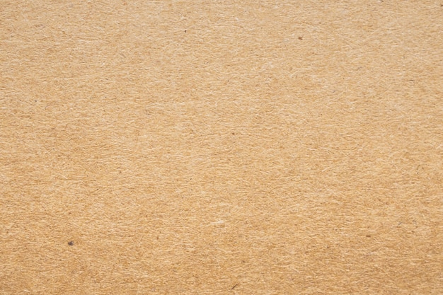 Vecchio marrone riciclare carta cartone sfondo texture
