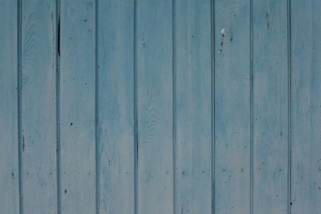 Vecchio spazio di legno marrone fatto di legno naturale scuro in stile grunge