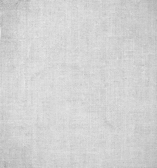 Vecchia struttura della tela di stoffa.