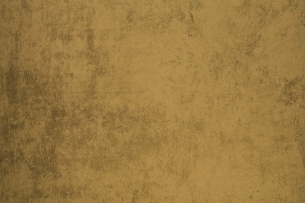 Vecchia superficie della parete strutturata di lerciume dell'annata colorata.