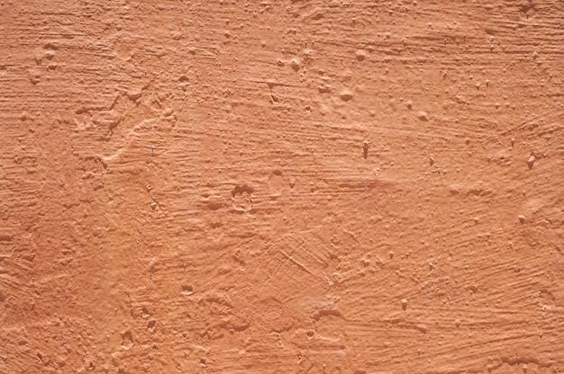 Vecchia superficie di cemento
