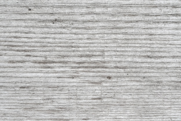 Vecchio fondo di legno di colore grigio. vista macro ravvicinata del modello in legno antico naturale, struttura in legno. Foto Premium