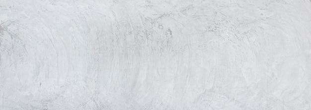 Vecchio muro di cemento grigio texture per lo sfondo