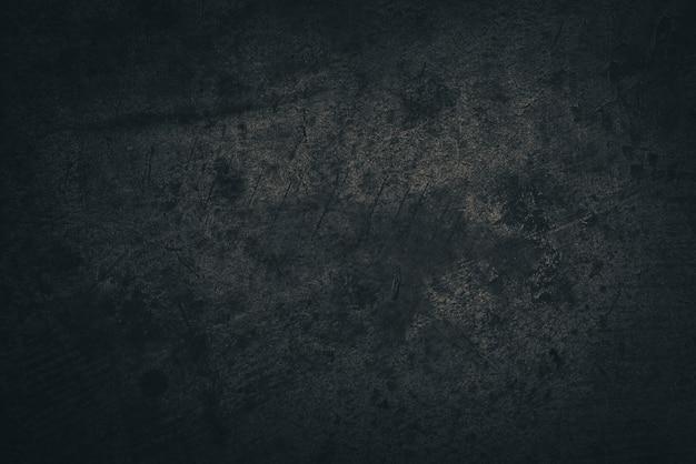 Vecchi ambiti di provenienza della parete del cemento di lerciume