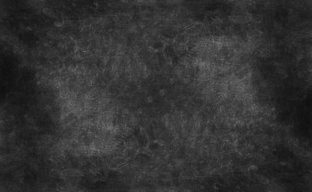 Vecchio fondo di struttura di lerciume con le graffiature e la polvere delle macchie,