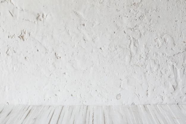Vecchio bianco del grunge