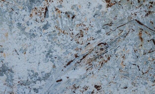 Vecchio metallo ferro ruggine texture