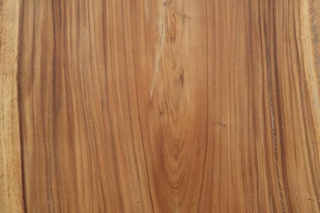 Vecchia struttura di legno naturale del tronco di albero tagliato per il fondo della parete e della tavola