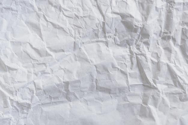 La vecchia carta ha sgualcito il fondo d'annata e struttura con spazio