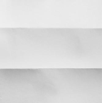Vecchio fondo di struttura di carta con lo spazio della copia per text