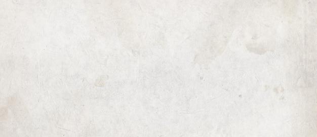 Vecchio fondo di struttura della carta pergamena. carta da parati vintage banner