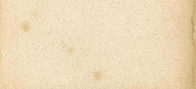 Vecchia superficie di struttura della carta pergamena