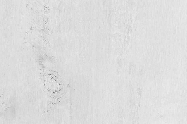 Vecchie tracce di macchia su sfondo bianco