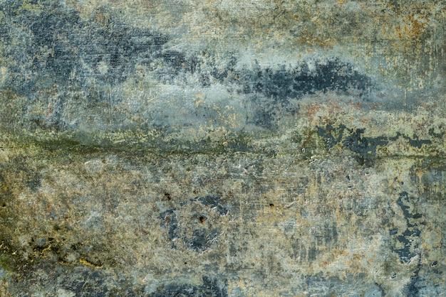 Vecchia priorità bassa di pietra, struttura del grunge