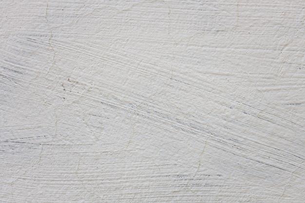 Vecchio muro di pietra. sfondo uniforme strutturato. foto di alta qualità