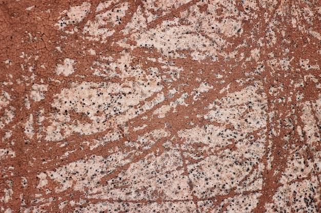 Vecchio sfondo texture metallo smaltato
