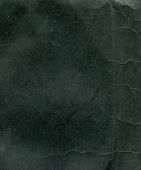 Vecchia carta di texture vintage
