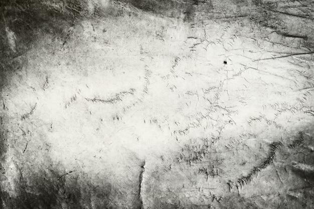 Vecchio vinile banner tela texteur per sfondo mockup