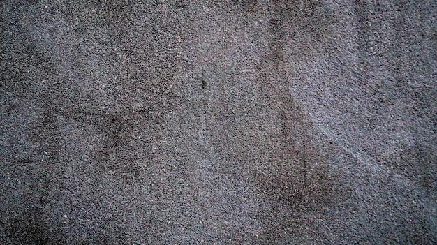 Vecchio fondo di strutture di lerciume del grano della parete
