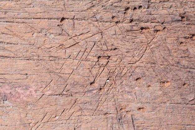 Texture di sfondo legno vecchio.