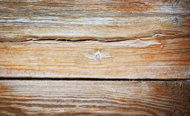 Sfondo di legno vecchio