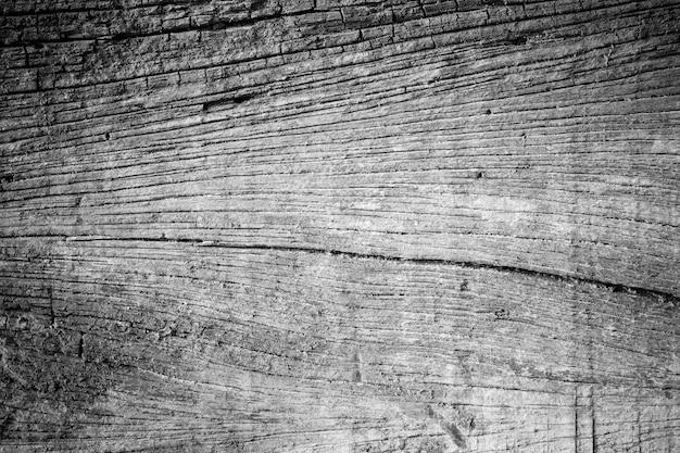 Vecchio fondo di legno. Foto Premium