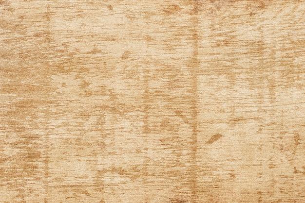Vecchio fondale strutturato del pavimento in legno