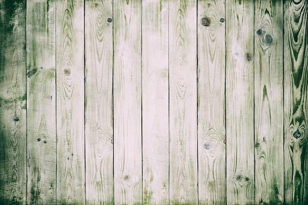 Vecchio fondo di struttura di legno. foto in stile gunge