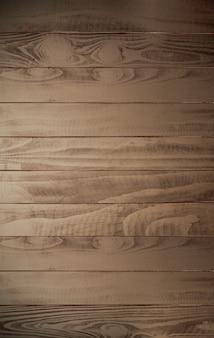 Vecchio fondo di legno di struttura, parete del pannello di legno.