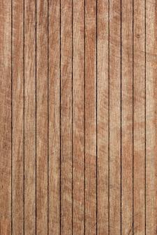 Vecchio fondo di struttura di legno