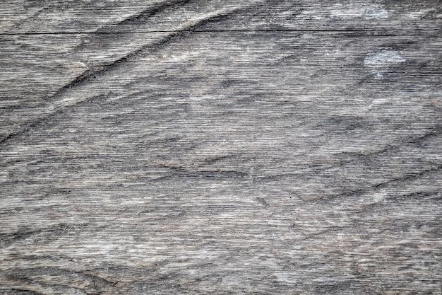 Vecchio fondo naturale del modello di struttura di legno
