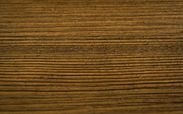 Vecchia struttura di legno fondo di legno