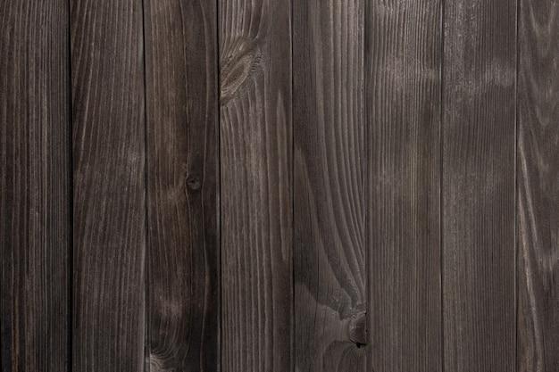 Vecchio fondo in legno colori nero, bianco e grigio