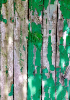Vecchio fondo di legno. la struttura del legno utilizzata per creare sfondi per i tuoi progetti per essere buoni e belli.