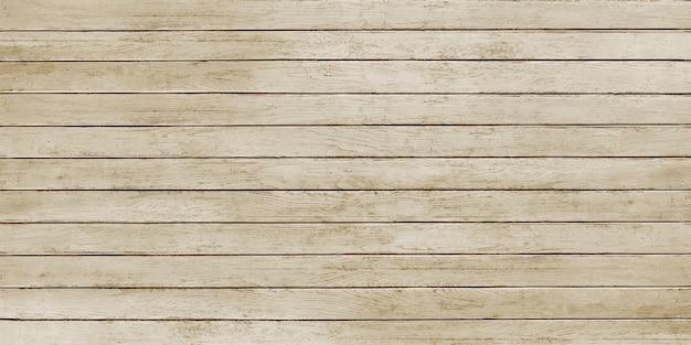 Vecchia illustrazione 3d della parete di legno del pavimento della tavola del modello del pavimento di legno