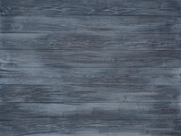 Sfondo grigio in legno vecchio. trama di bordo