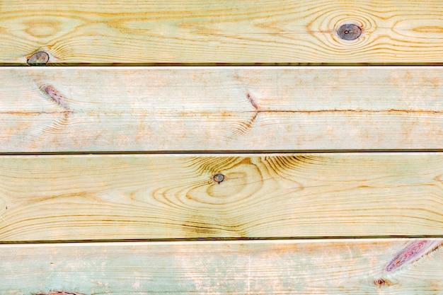 Vecchia tavola di legno rustico, texture, sfondo