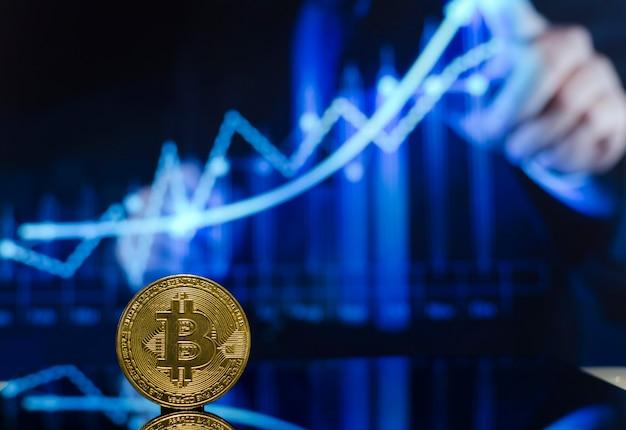 Uno dei modi migliori per risparmiare denaro utilizzando le criptovalute ethereum bitcoin ada