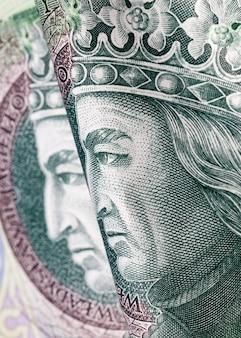 Cento zloty polacchi