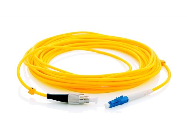 Cavi in fibra ottica